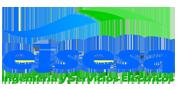 Eisesa, Ingeniería y Servicios Eléctricos