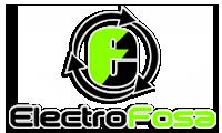 Electrofosa