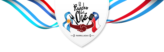 El Rancho del Che