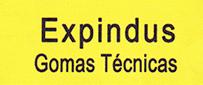 Expindus