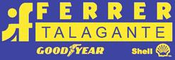 Ferrer Talagante
