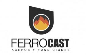 ferrocast