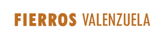 Fierros Valenzuela