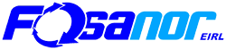 Fosanor - Limpieza de fosas sépticas y transporte de aguas servidas