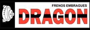 Frenos Dragon