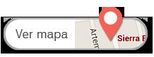 ver-mapa
