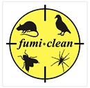 Fumi Clean