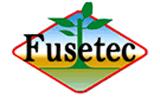 Fusetec Chile