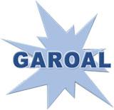 Garoal