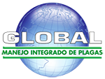 globalmip