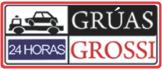 Grúas Grossi