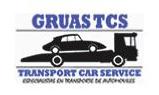 GRUAS TCS