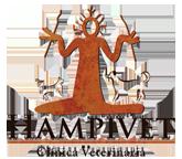 Hampivet Clínica Veterinaria