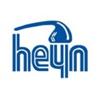Heyn y Cía Ltda.