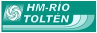 HM Rio Tolten