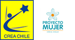 Crea Chile