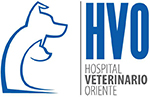 Hospital Veterinario Oriente