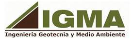 Igma S.A.