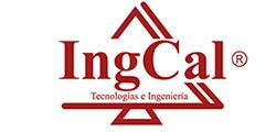 ingcal