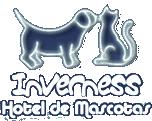 Hotel de Mascotas Inverness