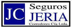 JC Jeria Corredores de Seguros