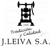 J Leiva S.A.