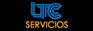 LTCservicios