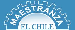 Maestranza el Chile