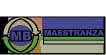 Maestranza MB