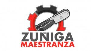 maestranzazuniga