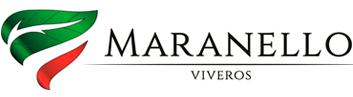 Viveros Maranello