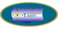Marisquería  Tahití