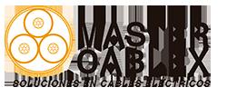 Master Cablex