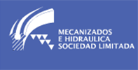 Mecanizados e Hidráulica Sociedad Ltda.
