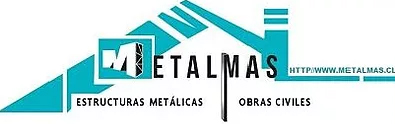 Estructuras metalicas Metalmas
