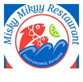 Misky Mikuy Restaurant