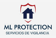 mlprotection