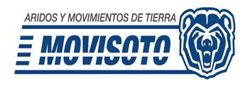 Movisoto