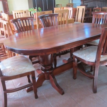 Joas artesan a en muebles de raul for Muebles artesania