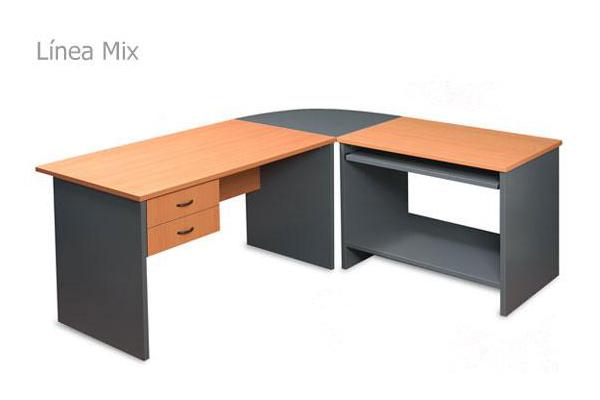 Muebles de madera for Modelos de muebles de madera