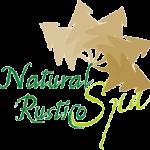 Natural Rustico Spa