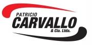 Neumáticos Carvallo