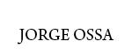 Notaría Jorge Ossa
