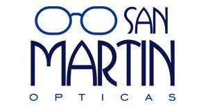 Opticasanmartin