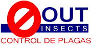 outinsectlaserena