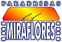 Parabrisas Miraflores