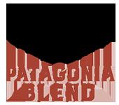 Patagonia Blend