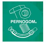 Pernos y Gomas Ltda.