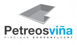 petreosvina