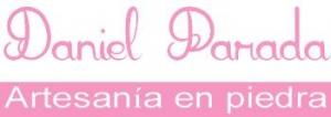 Piedras Daniel Parada
